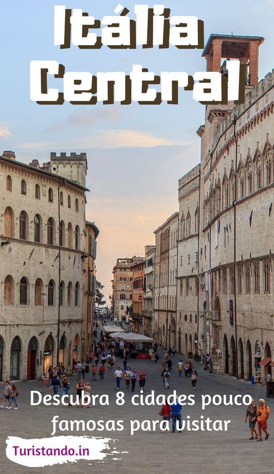 a7417d7ccf00264e55bde2e6709ca613 [8on8] 8 cidades desconhecidas do centro da Itália para você se apaixonar