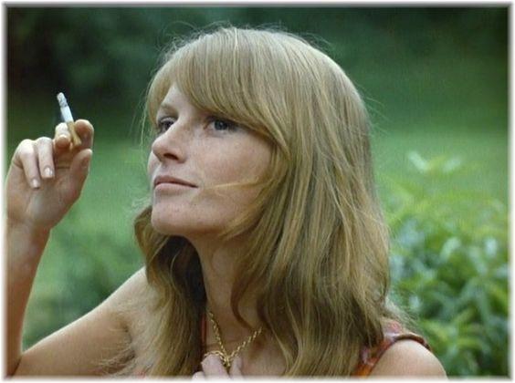 Détail de l'image -birth name marie jeanne bardot