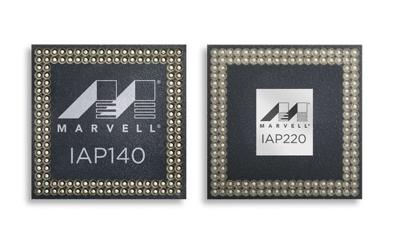 Marvell unveils a suite of IoT application processors  Read more: http://sdtimes.com/marvell-unveils-suite-iot-application-processors/#ixzz4ERoLjsKb Follow us: @sdtimes on Twitter | sdtimes on Facebook