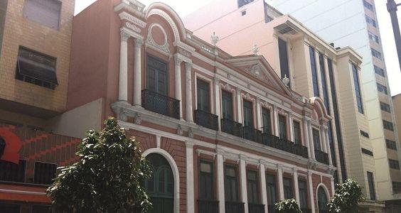 O Grupo Vila Galé inaugura novo hotel no Rio de Janeiro! | Algarlife