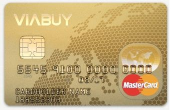 Onlinebanking Deutschland, Girokonto Berlin, Kreditkart, Maestro Card + MasterCard ohne Schufa