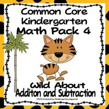 a7431cd683a830846242ebc3065a3c94 - Common Core Kindergarten Math