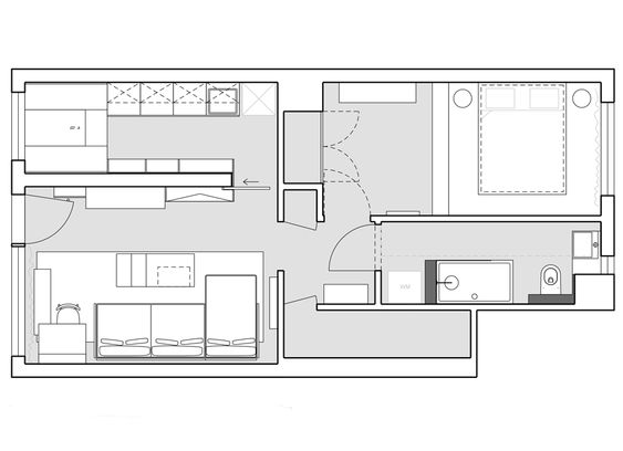 London home floor plans home design and style for Apartment number design