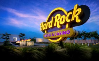 Hard Rock Hotel and Casino Punta Cana: Honeymoon Places, Hotels Resorts, Golf Course, Places Ive Been, Favorite Places Spaces, Places I D, Hard Rock Hotel, Hardrock Hotel