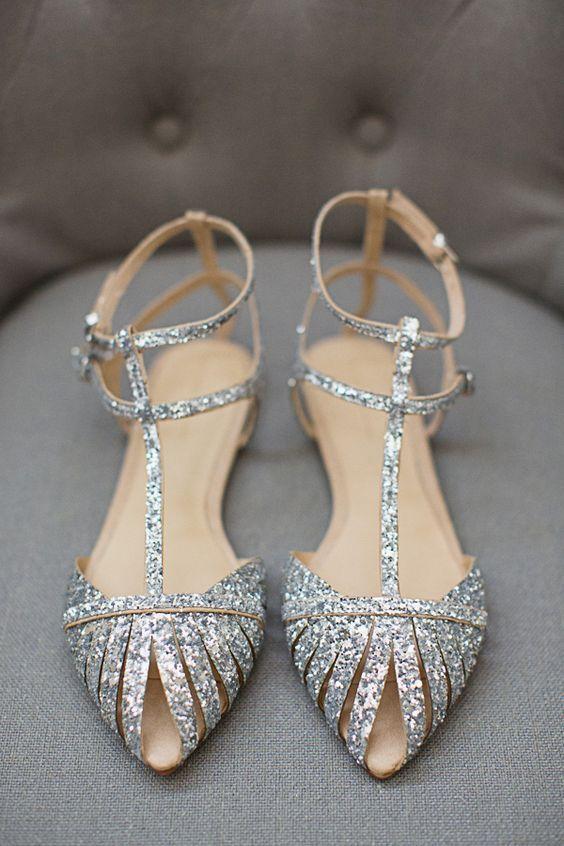 pinterest, pinned, weddings, wedding shoes, wedding fashion
