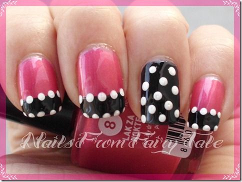 Simple Dots!