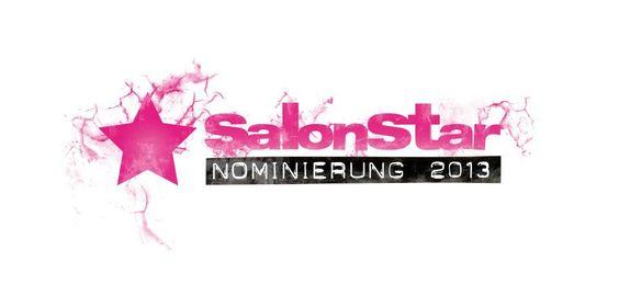 8 Finish Produkte sind nominiert für den SalonStar 2013!    Jetzt ist Eure Expertenmeinung gefragt. Hier informieren und mitvoten: http://salonstar.menschenimsalon.de/voting#finish