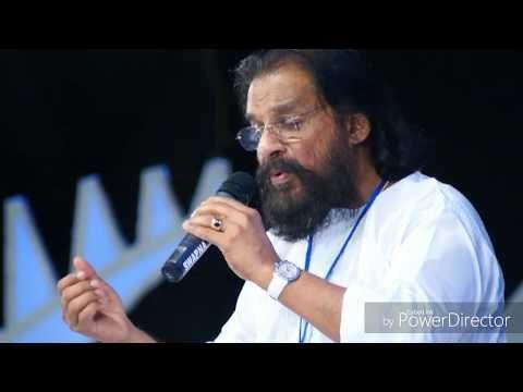 Kanne Kalaimane Tamil Hd K J Yesudas With Clear Audio Youtube In 2020 Saddest Songs Songs Audio