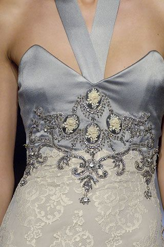 badgley mischka 2006 spring