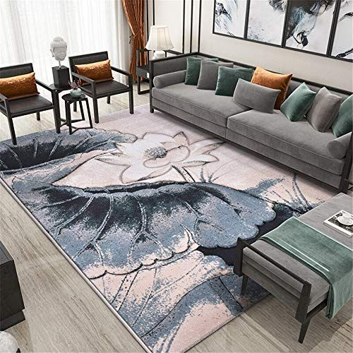 Decorative Carpet Fluffy Area Rugs For Bedroom Girls Rooms Kids Rooms Nursery Decor Mats Carpet For Home Decor Living Room In 2020 Bedroom Rug Rugs On Carpet Girl Room