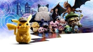 Download Pokemon Detective Pikachu 2019 Hd 720p Full Movie For Free Watch Or Stream Free Hd Quality Movies Imdb M Pikachu Pokemon Streaming Movies Online