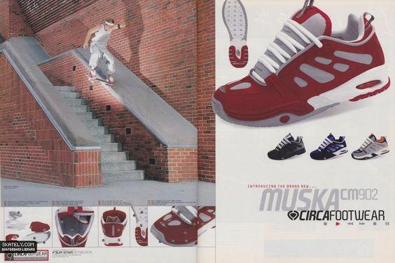 circa-footwear-muska-cm902-model-2000.jpg (800×533)