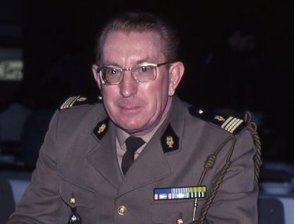Maurice PHILIBERT, Chef de musique du 43ème Régiment d'Infanterie de Lille. Biographie : http://perso.numericable.fr/~bocmiche/aam43ri/philibert.htm