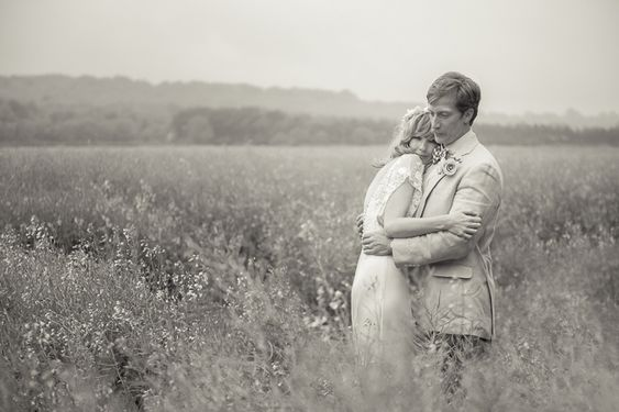 Kelly Reilly and Kyle Baugher's beautiful Somerset wedding day. Some images and thoughts from Kelly and myself shared on my blog http://riamishaal.com/blog/wedding-photography/kelly-reilly-wedding-photographs/