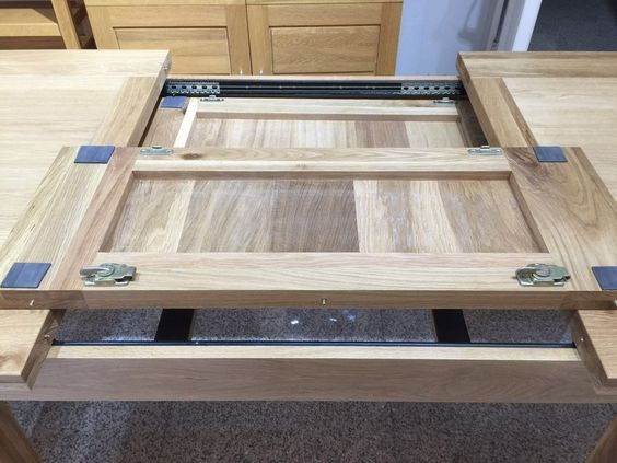 As An Oak Furniture House, We Specialize In Top Oak Furniture That Will  Cost You A Hefty Amount. We Have A Wide Range Of Beautifully Crafted Producu2026