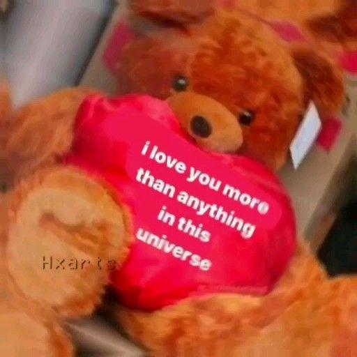 Wholesome Edits Edits Wholesome Love You Meme Cute Love Memes Cool Lyrics
