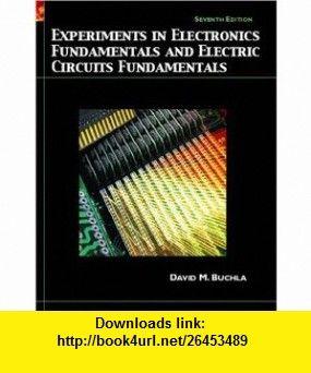 fundamentals of analog circuits pdf