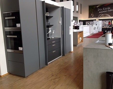 Más de 25 ideas increíbles sobre Ausstellungsküchen abverkauf en - küchenplaner ikea download