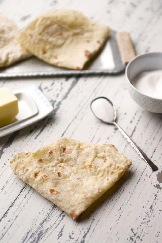 Grandma Adeline S Potato Lefse Outside Oslo Recipe In 2020 Recipes Norwegian Food Scandinavian Food
