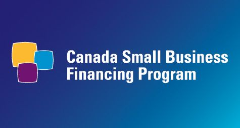 The program assisted more than 120,000 businesses since 1999 with loans totalling about $1 billion each year!