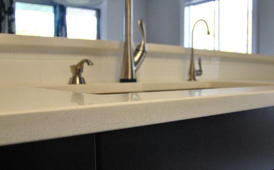Granite Countertops Costco Price : ... countertops vs granite, costco quartz countertops, price quartz