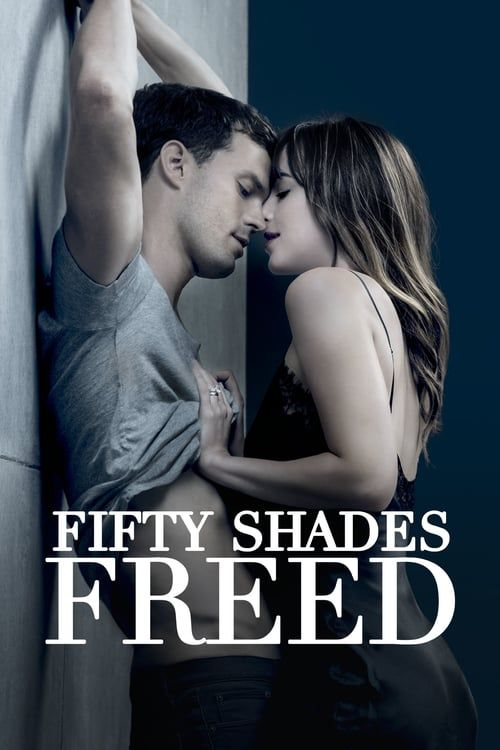 watch 50 shades freed online putlockers