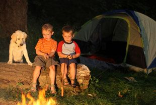 8 Things Every Kid Should Experience