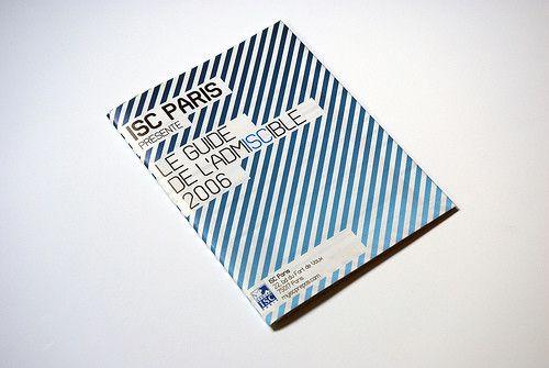 guide des admiscibles 2006 / xavier encinas