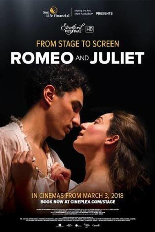 Romeo + Juliet Streaming Vf : romeo, juliet, streaming, Romeo, Juliet, Stratford, Festival, Canada, FILM'COMPLET, Français, Streaming, VF-Stream'Comp…, Juliet,, Festival,, Movies, Online
