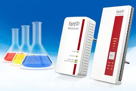 Fritz!Box Update: Neue Labor-Versionen für FRITZ!Powerline & Repeater verfügbar -Telefontarifrechner.de News