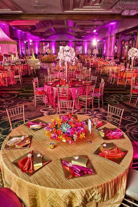 56 Trendy Wedding Themes Indian Mehndi