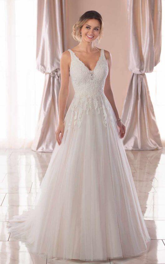 [+] Wedding Dresses In Norwich
