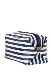 GIVEAWAY!!!! Not only will u get product credit and items at half off, you will also receive this ADORABLE navy stripe cosmetic pouf when you host a Stella and Dot trunk show that has at least 7 orders that equal $300 total or more!: