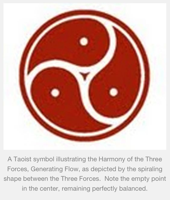 https://s-media-cache-ak0.pinimg.com/564x/a7/52/5b/a7525b0a58e1b08cba798240aaeb82bd.jpg Taoism Symbol And Meaning