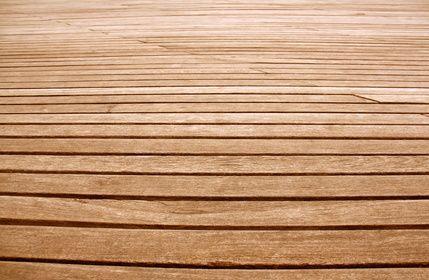 Natural Flooring Materials