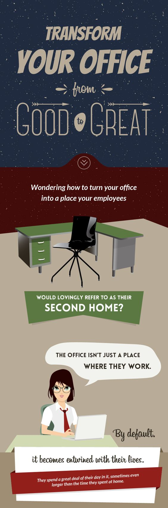 Replace your existing office furniture with modern and functional ones from Park Royal Office Furniture. All our products are made from premium quality materials. Visit our website for more details. http://www.parkroyalofficefurniture.co.uk/