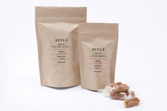 beta5 chocolate