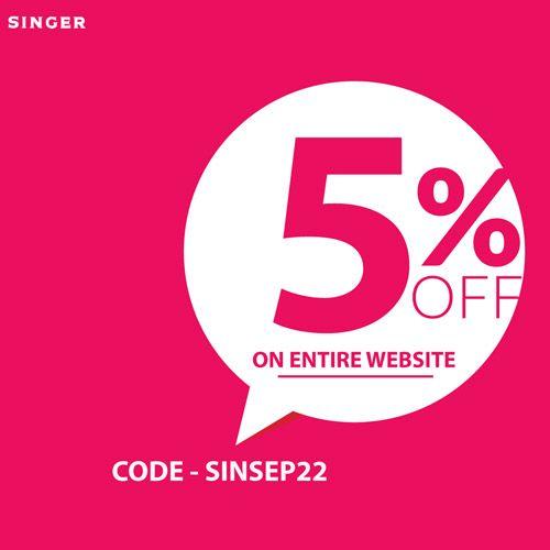 Mattresses Furniture Sri Lanka Singer Homes Singer Online Shopping Sri Lanka Home Appliances Sri Lanka Singer