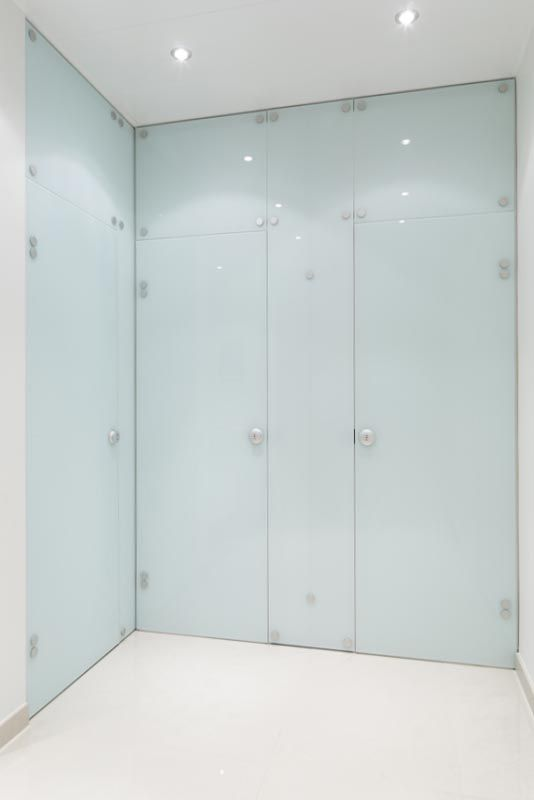 Commercial Restroom Partitions Google Office Toilet