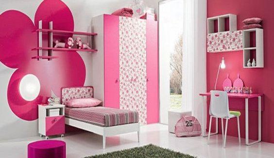Hoy lowcost blog de ideas de decoraci n de interiores decoraci n pinterest blog and ideas - Blog de decoracion de interiores ...