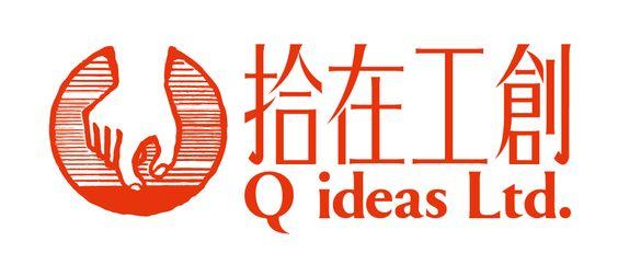 公司介紹logo.gif (950×425)