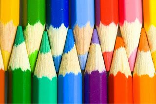 HerMamas: What does your favorite color say about you?