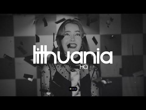 Angie Harrison First Bambam Lucky Luke Remix Official Video Youtube Lucky Luke Bambam Luke