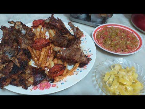 Pin By Mouna Abid On عالم حواء Food Meat Beef