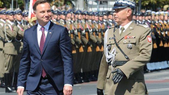 Poland Army Day-5.jpg