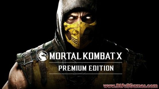 mortal kombat 9 pc download complete + crack