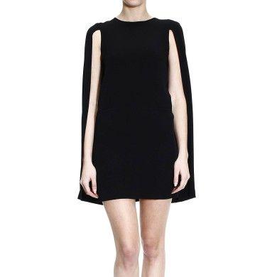 Ki6 DRESSES. Shop on Italist.com
