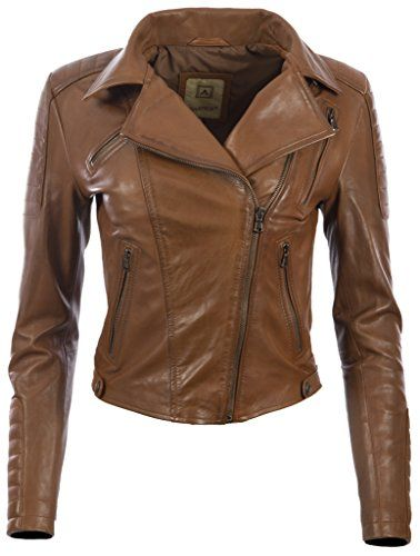 52 Women Jackets You Need To Try