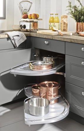 Küchenideen: moderne Inspirationen | nolte-kuechen.de
