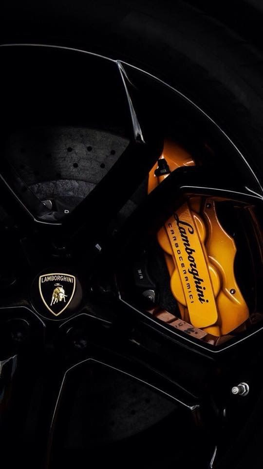 Steering Wheel Of A Lamborghini Dream Cars Lamborghini Best Luxury Cars Lamborghini Cars